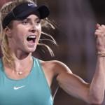 Свитолина обыграла россиянку и вышла в третий круг турнира WTA в Цинциннати