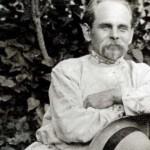 На Донбассе откроют памятник автору «Щедрика»