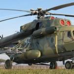 В Красноярском крае в РФ разбился вертолет: 18 погибших — СМИ