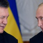 Украина выиграла апелляцию в споре с россией по «долгу януковича»