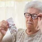 Ученые не советуют есть аспирин