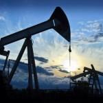 Страны ОПЕК хотят увеличить добычу нефти еще на 500 тыс. барр. в сутки