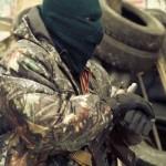 В ОРДЛо возросло количество преступлений русских оккупантов против местных