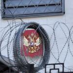 ЕС продлил санкции против России за оккупацию Крыма и части Донбасса