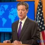 Автокефалия все ближе: Посол США по вопросам религии едет в Украину
