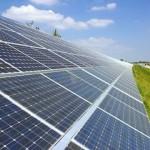 В Украине три города полностью перейдут на «зеленую» энергетику