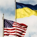 Госдеп увязал Северный поток-2 с атакой РФ на Азове