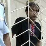К избитому Балуху в СИЗО не пустили ни адвоката, ни священника