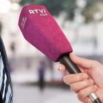 Нацрада запретила ретрансляцию телеканала RTVI