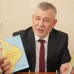 Швейцария не пустила на сессию ООН гауляйтера с оккупированного Крыма
