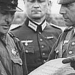 Ведущий историк России: гордимся сотрудничеством с Гитлером