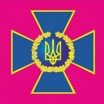 В СБУ сдался бывший министр ДНР