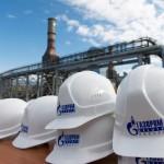 Газпром все равно заплатит Украине