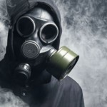 Кашель и насморк: жители оккупированного Крыма жалуются на экологию
