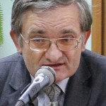 В Николаеве убили ученого-исследователя Голодомора