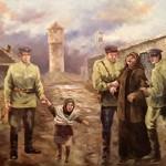 Оккупанты собрались отжать имущество крымских татар на Крыме