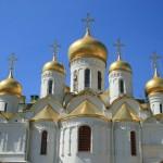 Вселенский патриархат признал украинские церкви каноническими и автокефальными