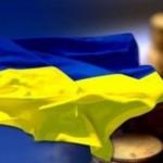 Украина за полгода: $1 млрд. иностранных инвестиций, экспорт на $31 млрд., рост промышленности 1,8%