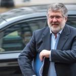 НБУ отсудил у поцриота Коломойского первый миллиард