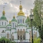 Из возможных кандидатов на Патриарха Единой Поместной Церкви украинцы чаще называют Филарета