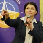 """В БПП прокомментировали антинатовский """"военный кабинет"""" Тимошенко"""