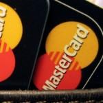 Российские банки не выдают крымчанам кредитки