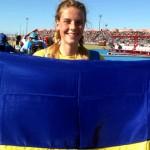 Украинцы завоевали еще две золотые медали юношеской Олимпиады