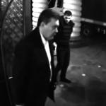 Обнаружено фото шпиона ГРУ Чепиги вместе с Януковичем