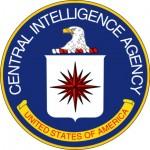СМИ: Директор ЦРУ отправилась в Турцию для расследования убийства Хашогги