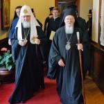 РПЦ теперь останется в меньшинстве и изоляции — эксперт