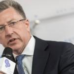 Трамп лично решил давить на РФ из-за Украины — Волкер