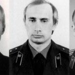 Зачем Путин решил убить Сергея Скрипаля? (несколько слов про досье Стила)