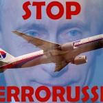 ПА НАТО призовет Москву ответить за сбитый МН17 и осудит химатаку РФ в Солсбери