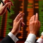 Украинские евробонды купили инвесторы из США и Британии