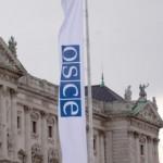 Россия на заседании ОБСЕ была изолирована и осуждена