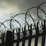 Организаторам фейковых выборов в ОРДЛо грозит пожизненное