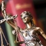 Отчет Doing Business: Украина повысила качество судопроизводства, обойдя Польшу, Болгарию, Бельгию