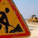 В строительство дорог в этом году в Украине привлекли рекорд инвестиций