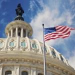 Конгресс США предлагает увеличить помощь Украине еще на $75 миллионов