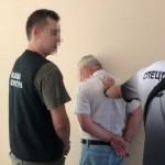 СБУ разоблачила межрегиональную сеть антиукраинских агитаторов в соцсетях