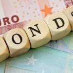 На Ирландской бирже торгуются украинские евробонды на $2 миллиарда