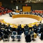 Украина призывает реформировать Совет Безопасности ООН