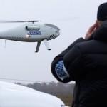 40 стран возложили ответственность на Россию за сбитый дрон ОБСЕ