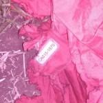На Донбассе украинские военные сбили очередной дрон РФ