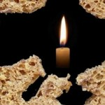 Официальное заявление Госдепа США к 85-й годовщине Голодомора