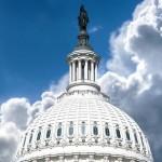 США продлят парламентское расследование «российского дела»