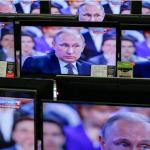 РФ планирует вернуть Крым Украине: россиян начали готовить к такому повороту событий