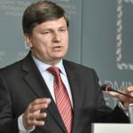 В БПП новый список санкций назвали «прикрытием кандидатов Кремля»