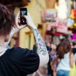 Instagram будет бороться с накрученными лайками и подписками