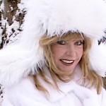 Алла Пугачева примерила образ «Снежной Королевы»